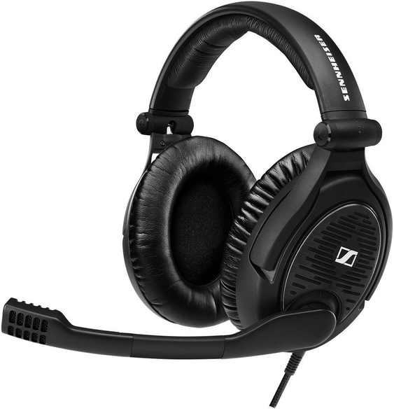 Black Friday-spel headset